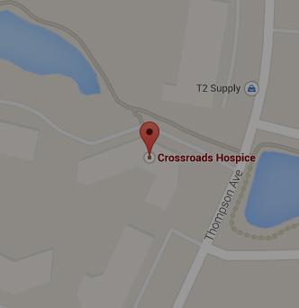 Hospice Care in Lenexa KS Crossroads Hospice Kansas