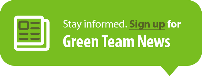 green_team_new_signup.png