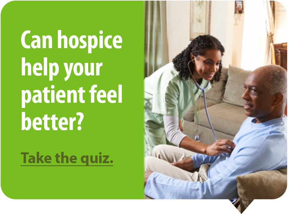 5265_HCP_HospiceQuiz.png