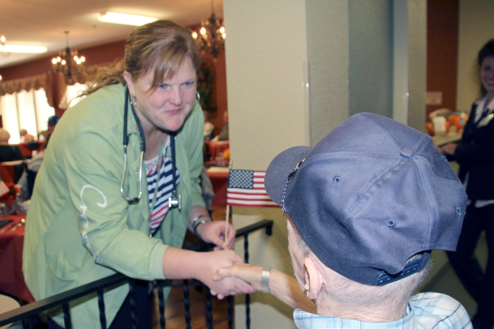 how we can better serve vietnam veterans at end of life