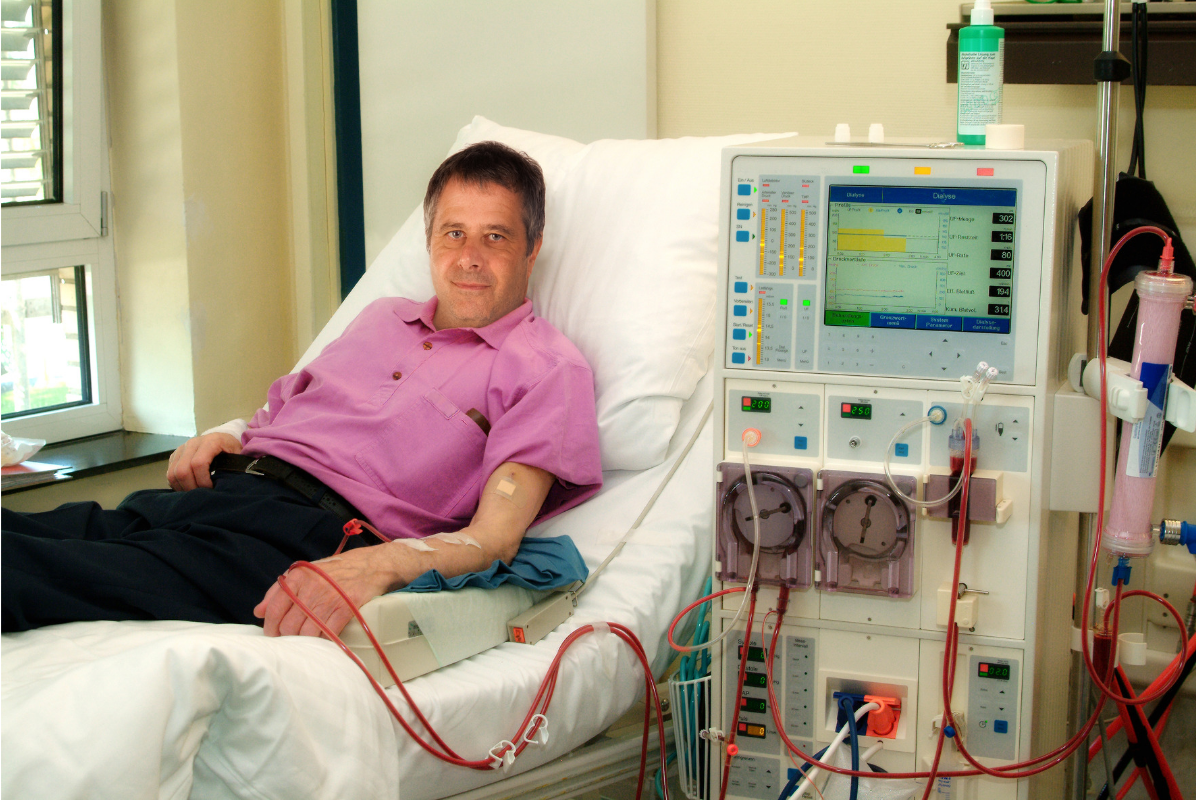 palliative care and dialysis.png