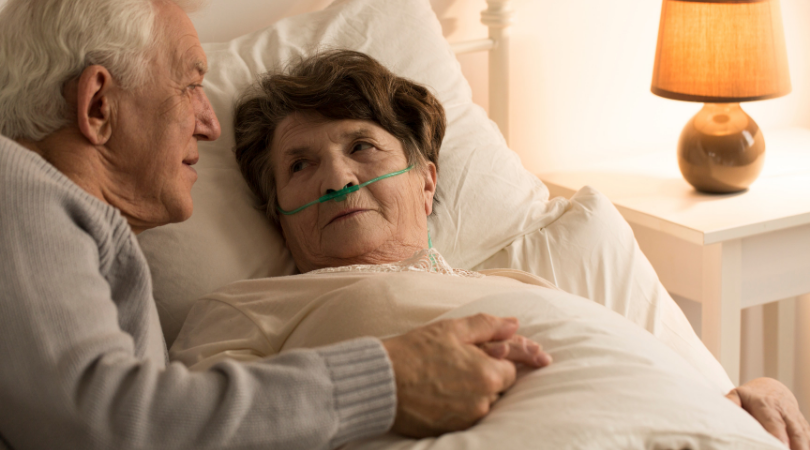 End-of-Life Rallying: What is Terminal Lucidity?
