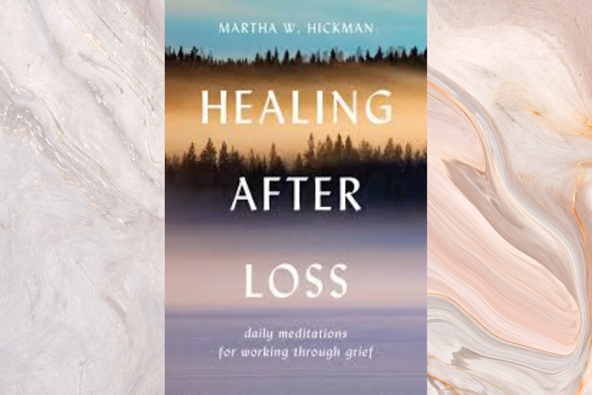 Healing After Loss Grief Meditations.png