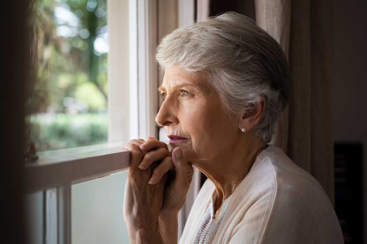 how to help seniors in isolation.png