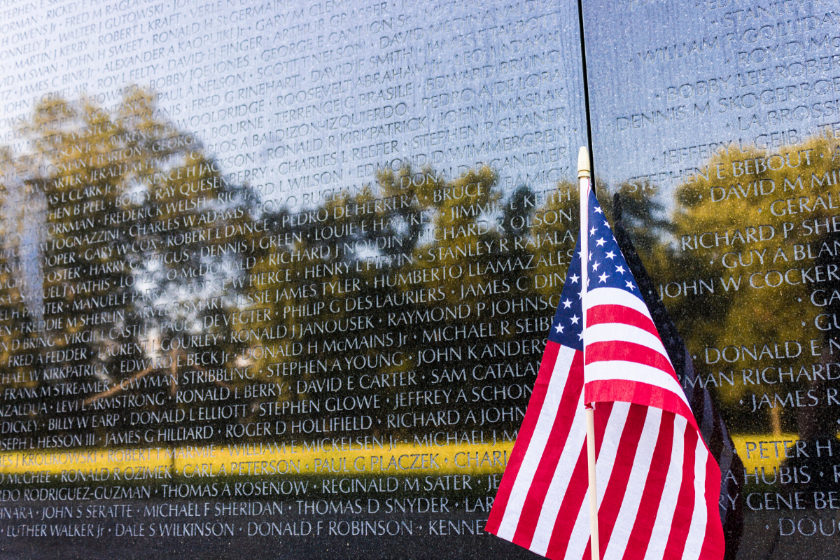 vietnam war memorial.png