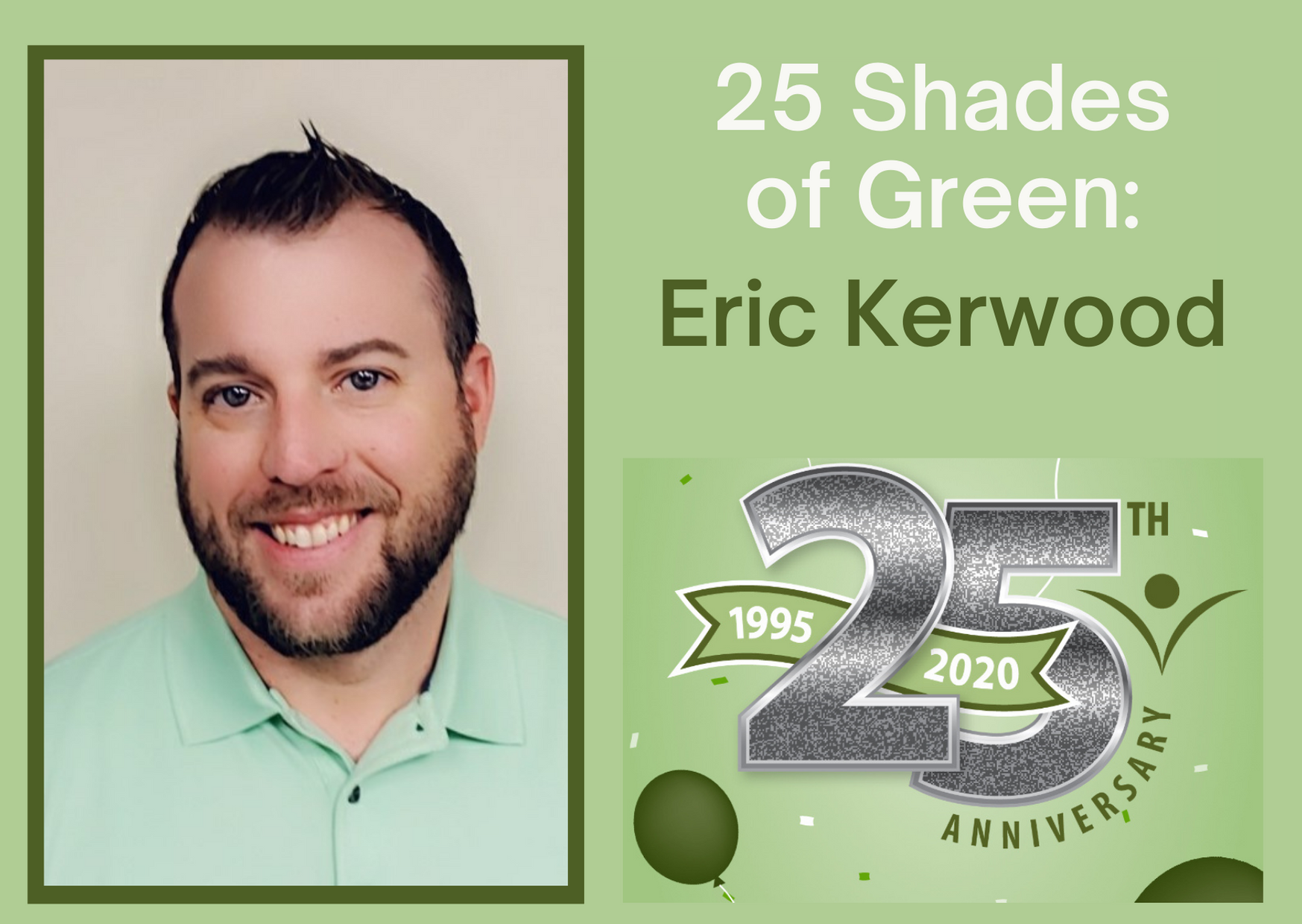 Eric Kerwood Shades of Green 25.png